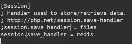 redis_session-1.PNG