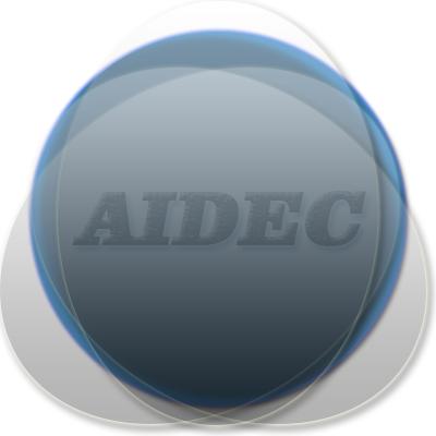 Aidec換到linode主機了