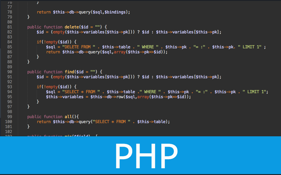 PHP explode 字串分割成陣列(string to array)