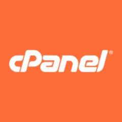 解決 cpanel 出現 cgi-sys/defaultwebpage.cgi 的問題