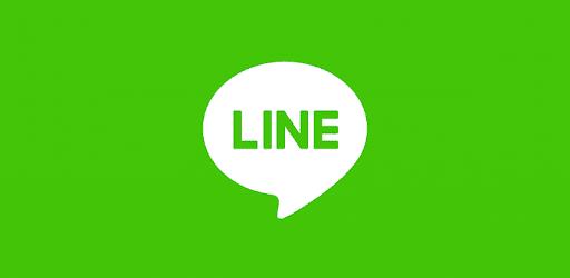 如何取消LINE 隱私權同意授權設定
