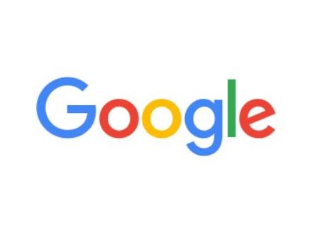 javascript google map 設定多點標記