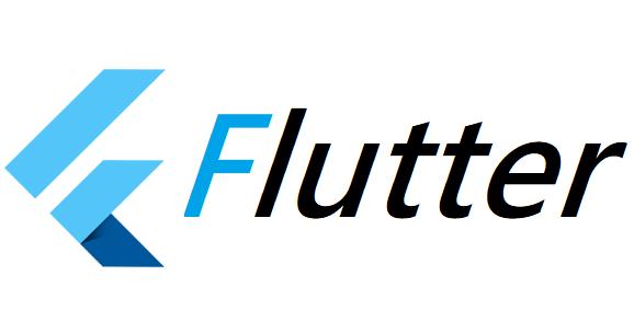 Flutter 資料夾結構
