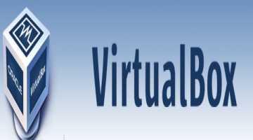 使用WinSCP連線到VirtualBox 5.0 虛擬機並上傳檔案和解決php權限不足問題