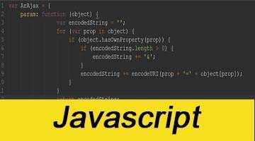 判斷javascript陣列/物件是否存在某key(鍵)值
