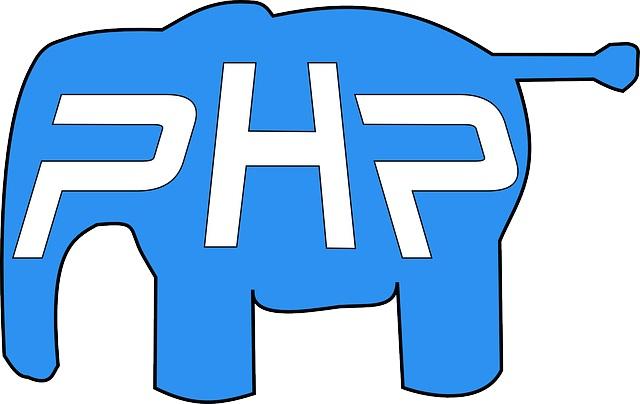 解決php限制input數量的方法